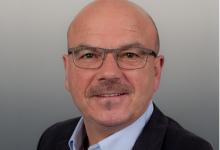 Helmut Köcke